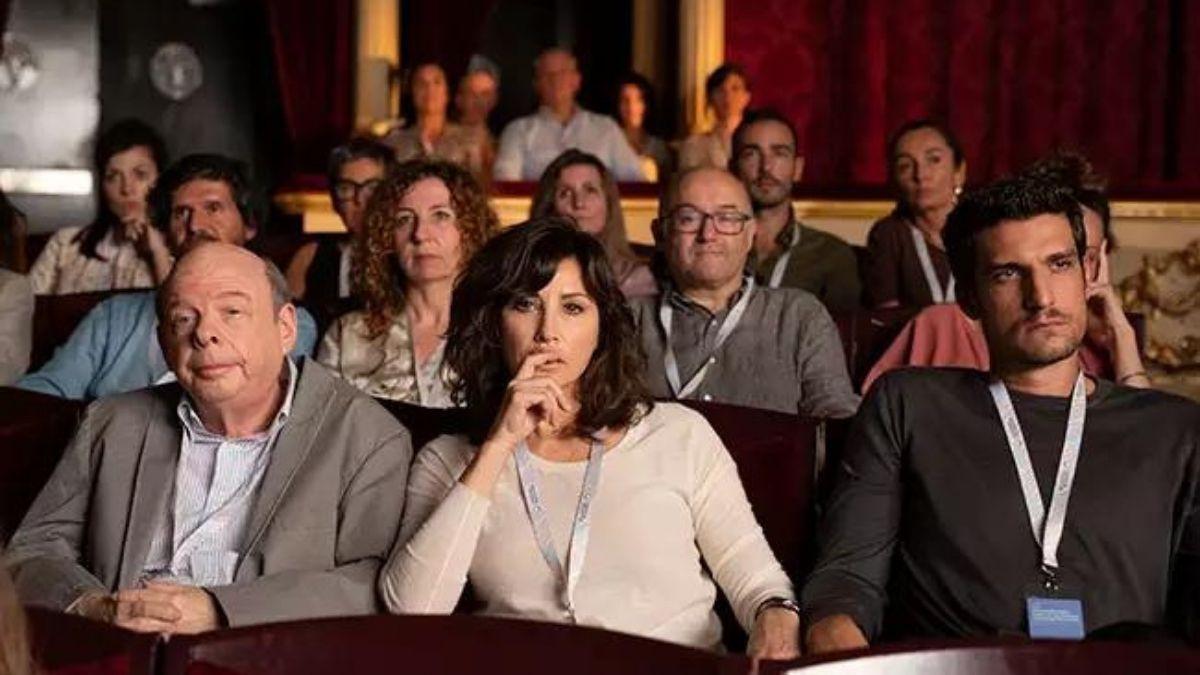O Festival do Amor, de Woody Allen, ganha trailer oficial