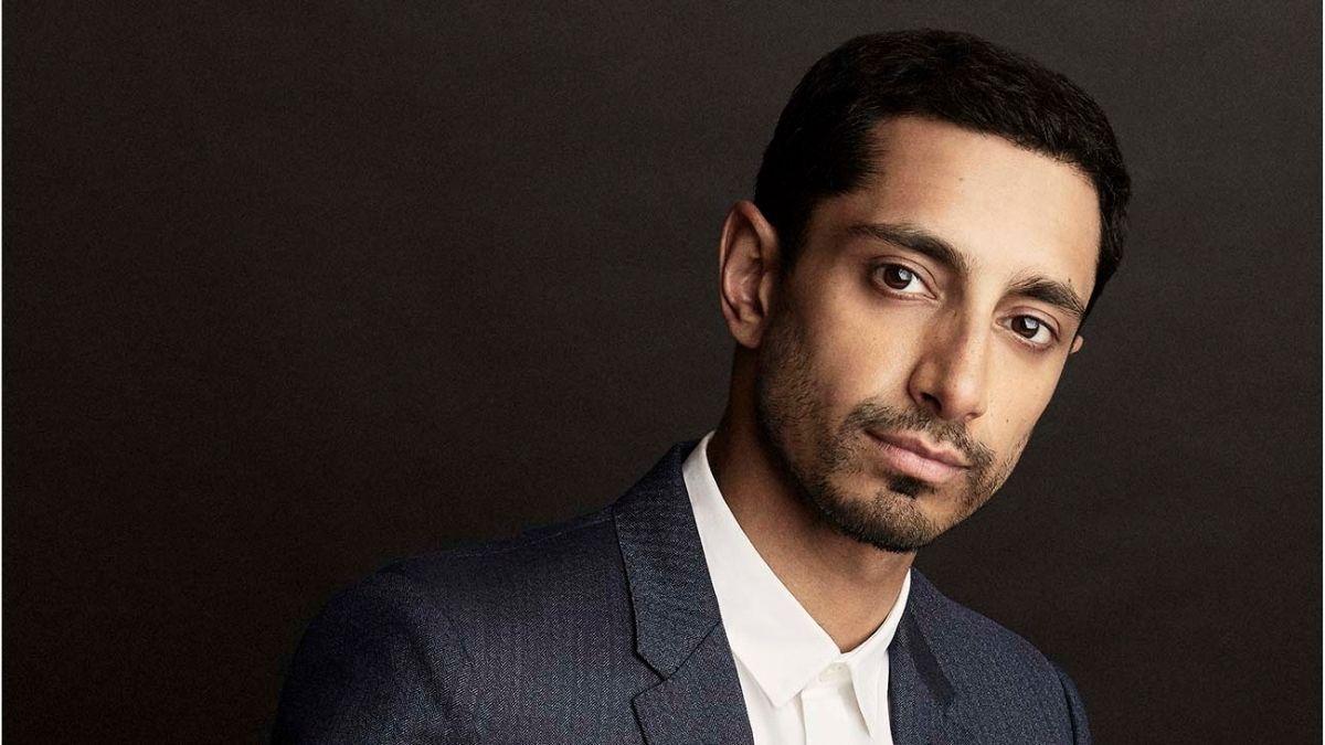 Encounter ganha teaser com Riz Ahmed