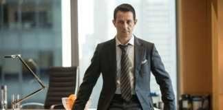 3ª temporada de Succession ganha trailer pela HBO