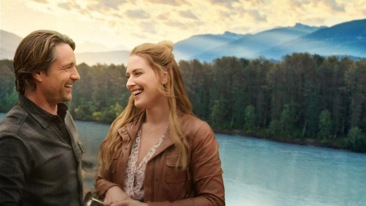 Virgin River é renovada na Netflix