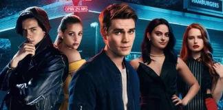 Riverdale|Produtor confirma saída de Mark Consuelos da série!