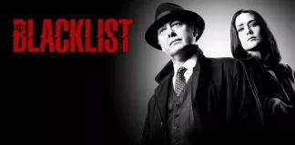 The Blacklist|Diany Rodriguez entra para o elenco da série