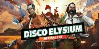 Disco Elysium: The Final Cut já disponível no Switch e Xbox