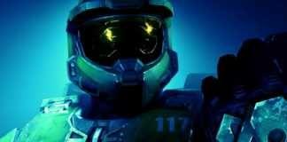 Halo Infinite, novo gameplay mostra combates por veículos