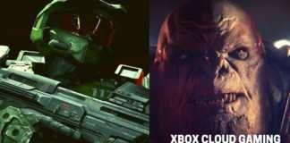 Halo Infinite será lançado no Xbox Cloud Gaming em dezembro