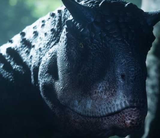 Instinction, jogo com dinossauros recebe novo trailer