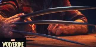 Jogo Marvel's Wolverine roteirista Walt D. Willians, de 'Spec Ops: The Line' estaria envolvido