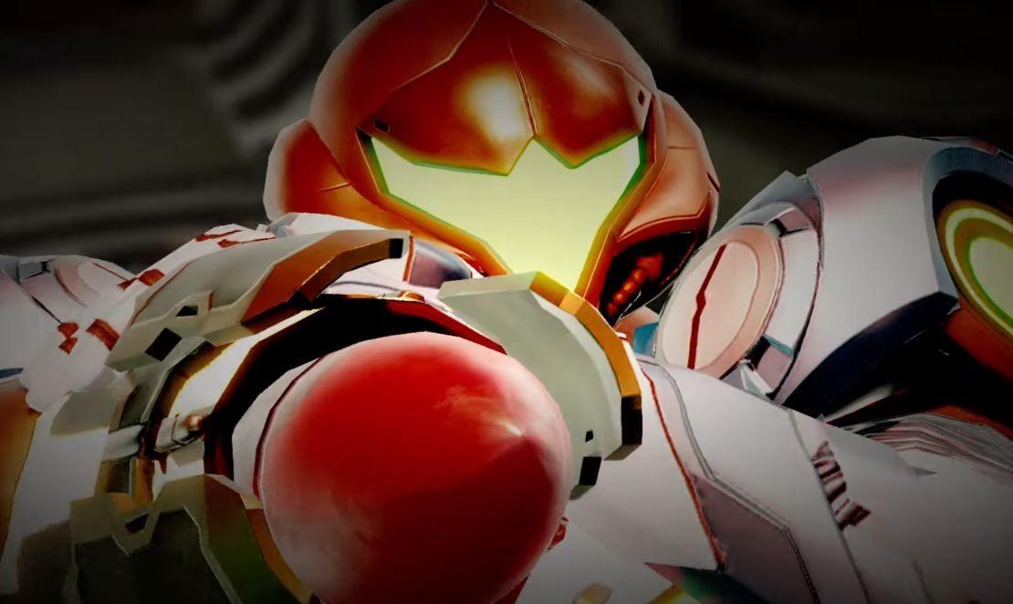 Metroid Dread: ganha trailer comercial