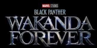 Pantera Negra 2|Detalhes da sequência são liberados!