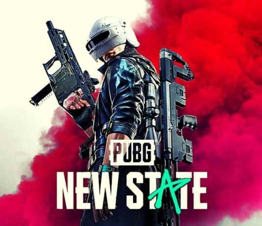 PUBG: New State é anunciado para novembro