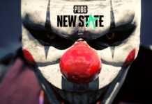 PUBG: New State confira o novo trailer c