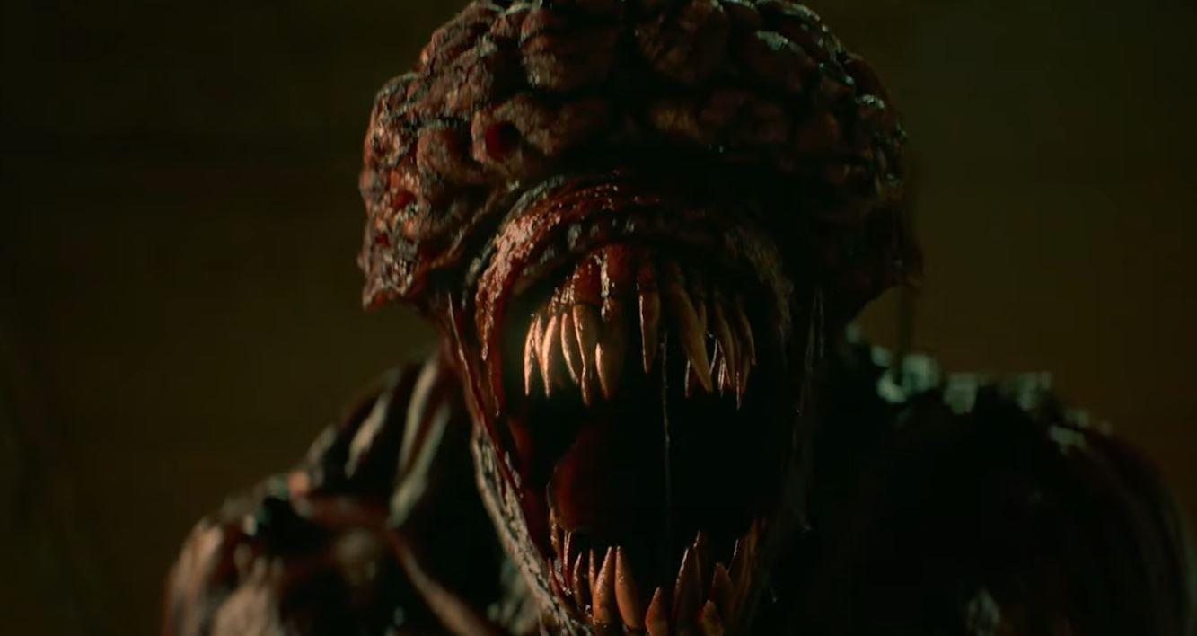 Resident Evil: Bem-vindo a Raccoon City ganha trailer