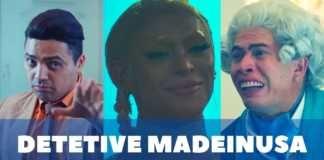 Detetive Madeinusa: com Tirullipa e Whindersson Nunes no Prime Video