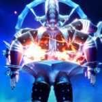 Shin Megami Tensei V: Demônio Mada é revelado em novo trailer