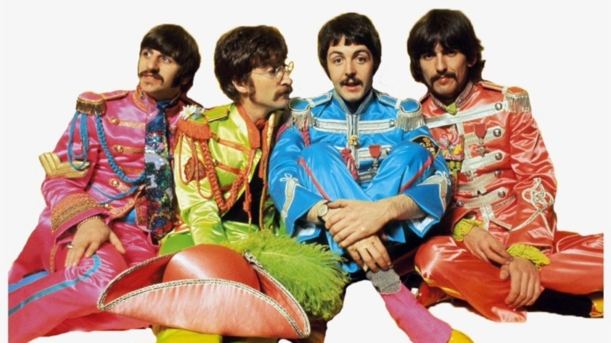 The Beatles: Get Back ganha trailer pela Disney, com direção de Peter Jackson