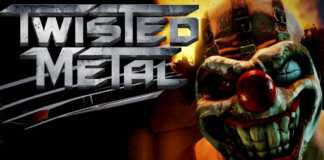 O reboot de Twisted Metal no PS5 pode ser gratuito