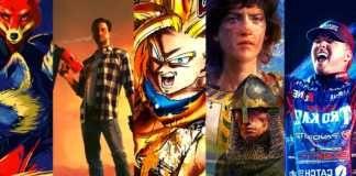 Xbox Game Pass: Dragon Ball FighterZ é confirmado