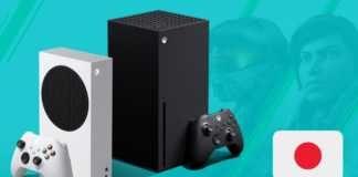 Xbox Series X|S está perto de superar as vendas do One