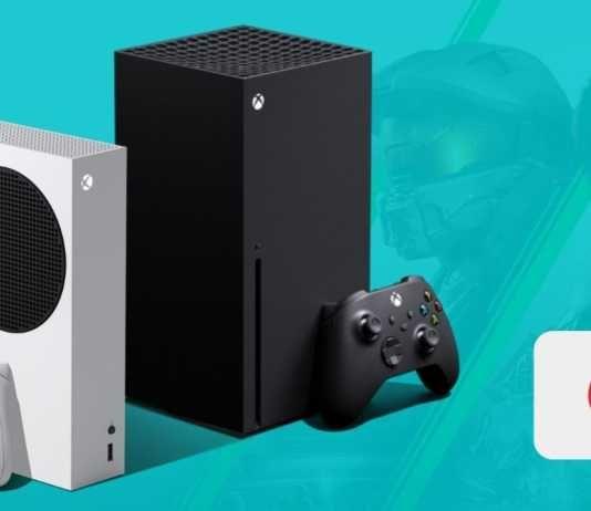 Xbox Series X S está perto de superar as vendas do One