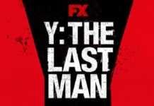 Y: The Last Man|Série é cancelada pela Hulu e negocia novo local para segunda temporada