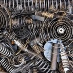 Everything You Need to Know About Microcoils