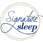 Signature Sleep Contour 8 Mattress Review