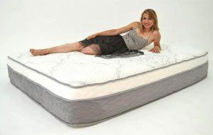 nest-bedding-alexander-select-girl