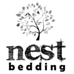 Nest Bedding BKB Review