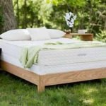 Is It Really Worth It to Buy an Organic Mattress?