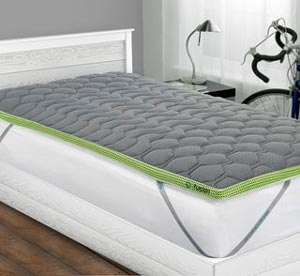 The New Guide On Dorm Mattresses And Sets Know What You Need