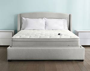 Sleep Number P5 Mattress Review Really Worth Its High Price
