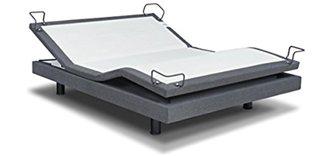 Is an Adjustable Bed Right for You?
