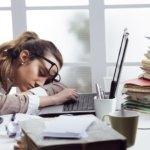 What Does It Take to Pay Off Sleep Debt?