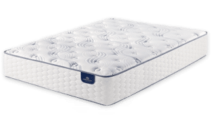 Serta Mattresses The Ultimate Comfort Experience