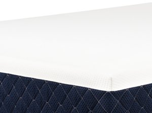 the Brooklyn Bedding's mattress cover