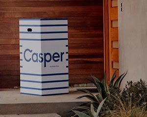 Casper Mattress Really Living Up To The Hype