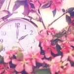 How to Adjust Your Sleep Schedule for Daylight Savings Time