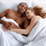 Best Ways to Get Better Sleep When Sharing a Bed