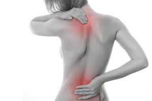 What are Pressure Points, and How Can a Mattress Help?