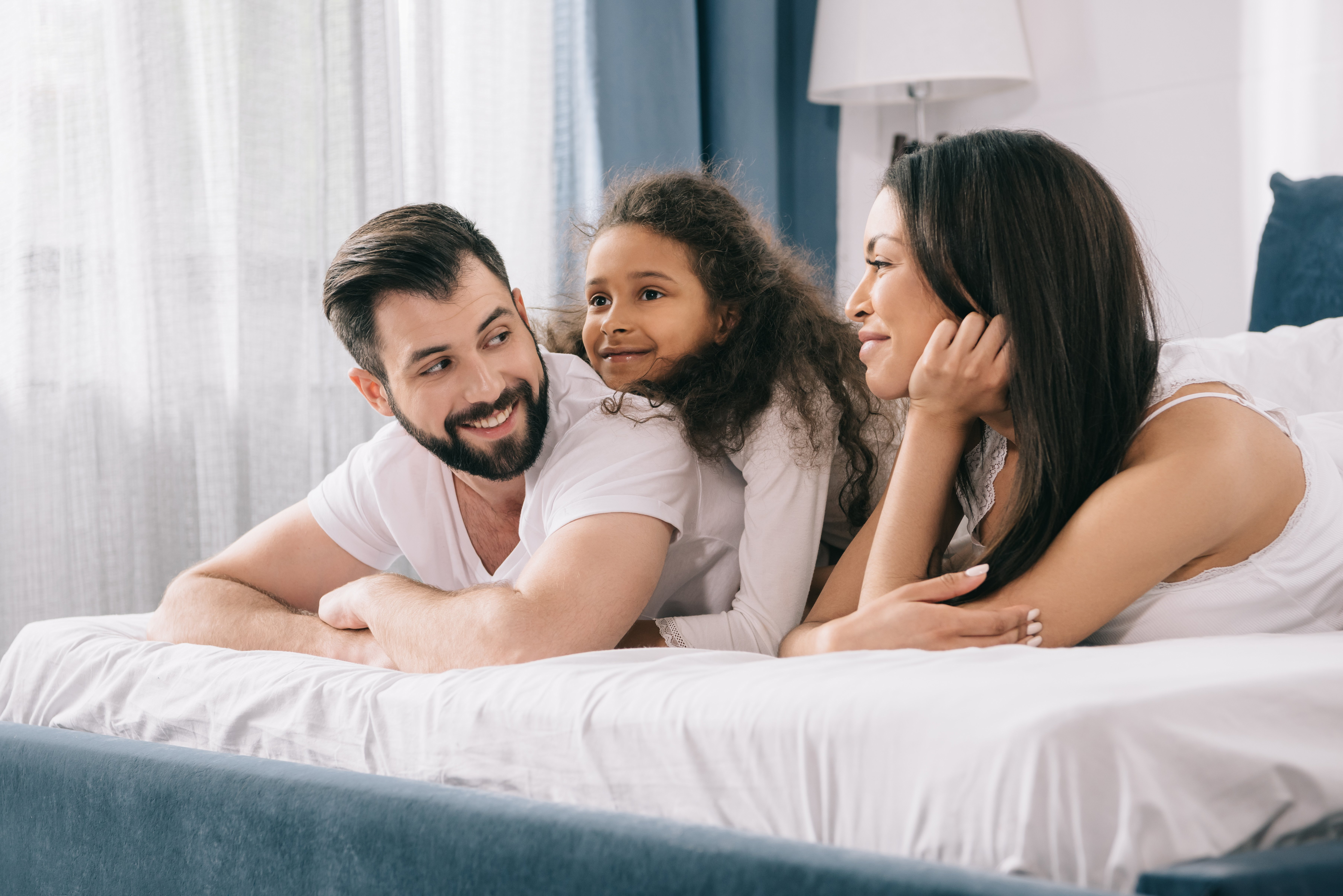 What Kind of Mattress Is Right for You?
