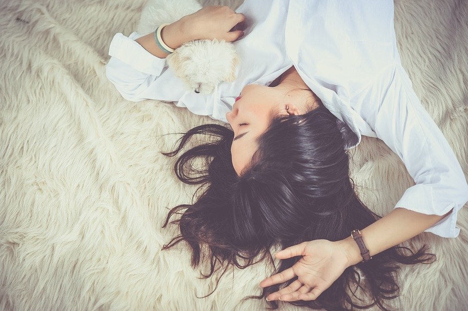 REM Sleep 101: What Is It & How It Affects our Health