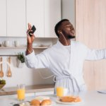 5 Tips for Getting up Easier in the Morning