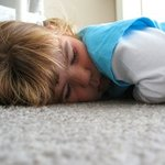 Shopping for a Kid's Mattress: A Guide for Parents