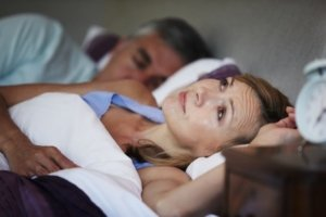 Getting Better Sleep With a Restless Partner