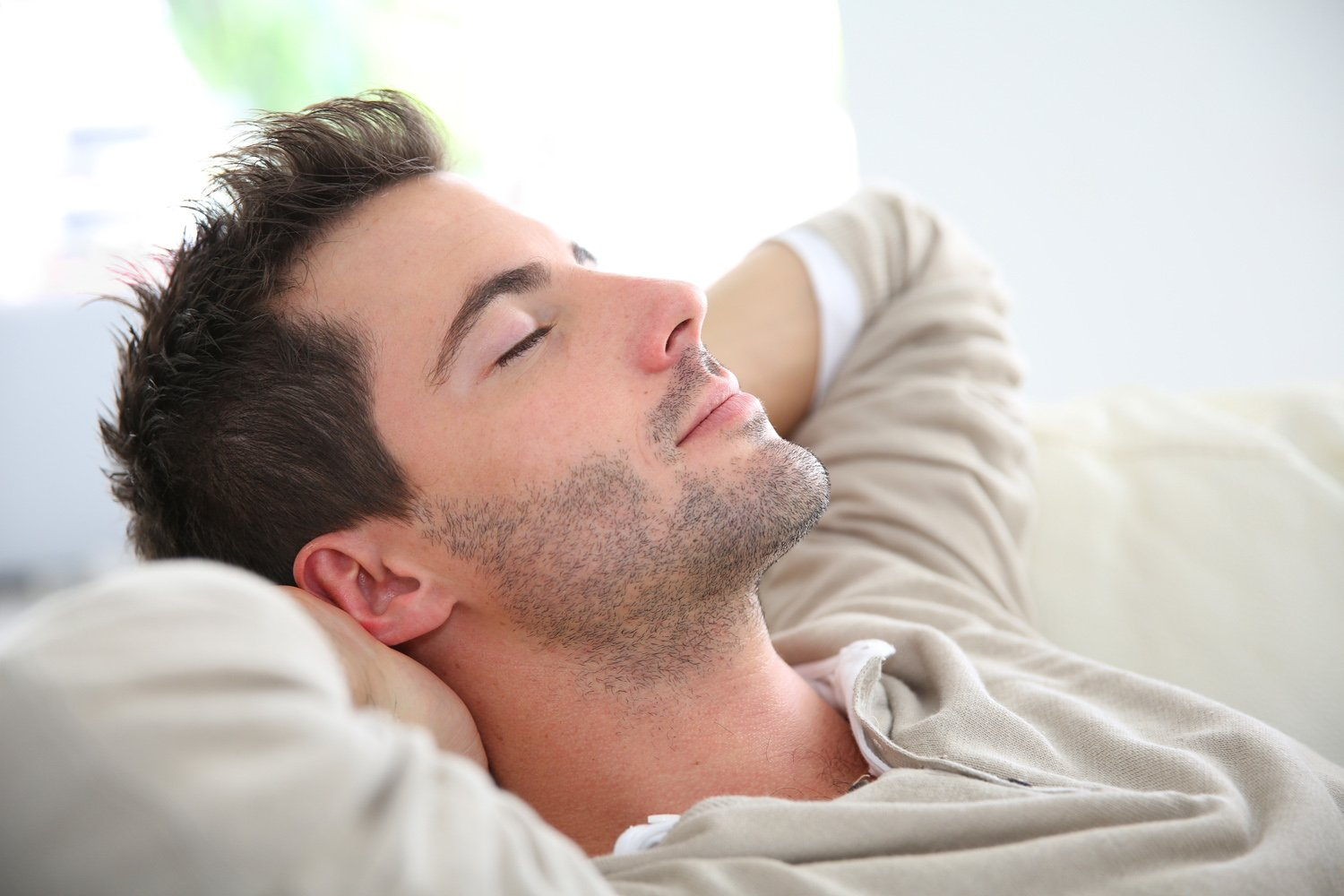 The Pros and Cons of Midday Naps