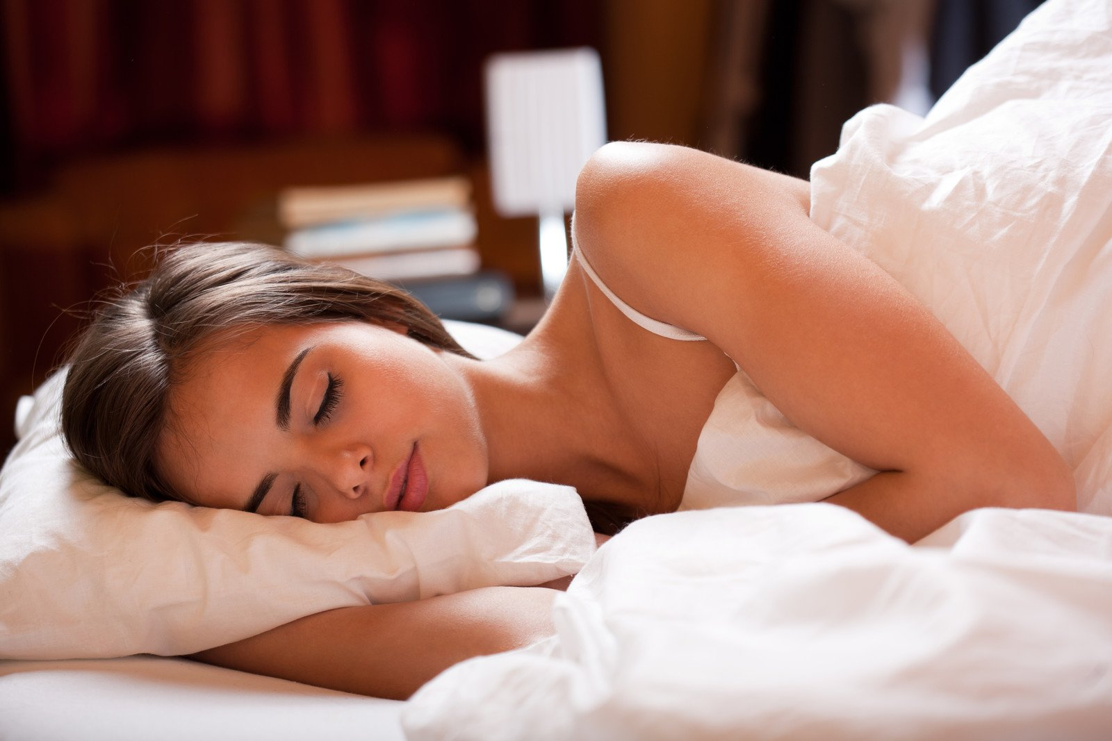 Master Your Sleep Schedule In 7 Easy Steps