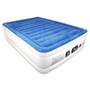 sound-sleep-mattress