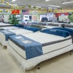 Buying a Mattress Online vs. In the Store: Where Should I Shop?