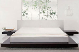 Our Expert Guides Help You Find the Perfect Mattress