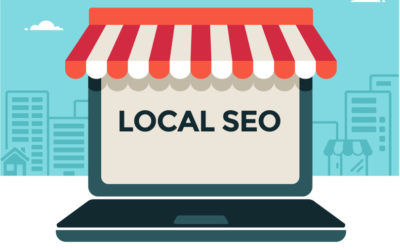 101 Best  Local SEO Articles You Must Read in  2019